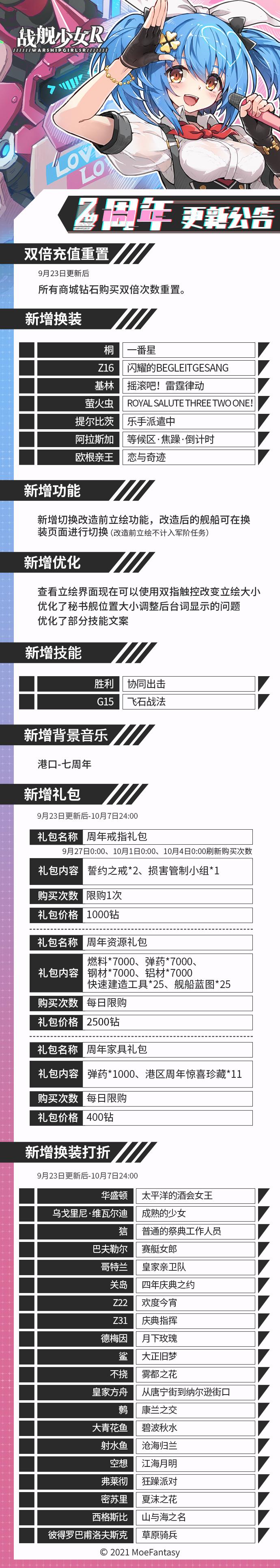 %E6%9B%B4%E6%96%B0%E5%85%AC%E5%91%8A%E6%94%B9(1).png